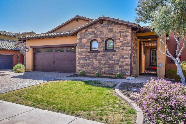 12071 W Red Hawk Drive, Peoria, AZ 85383 (MLS #6041946) :: Nate Martinez Team