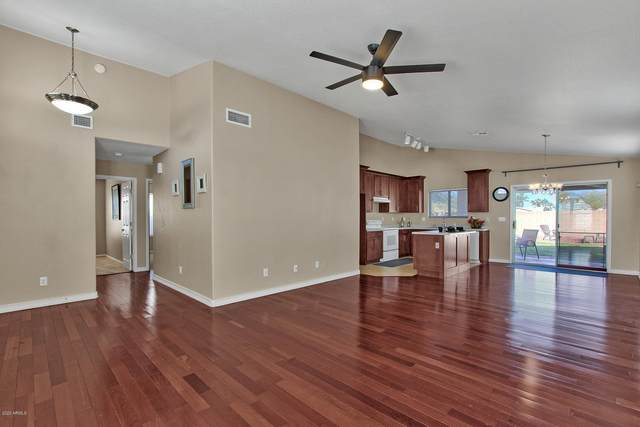 860 N Bogle Court, Chandler, AZ 85225 (MLS #6041969) :: The Property Partners at eXp Realty