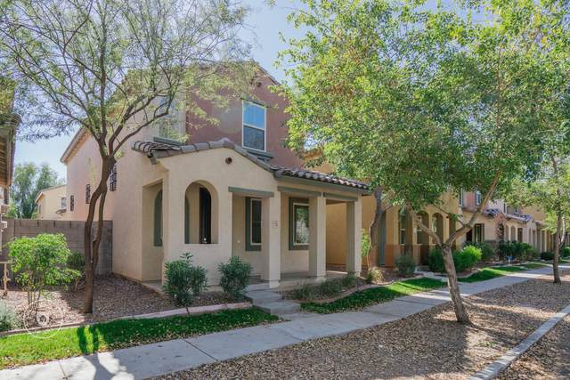 7731 W Berkeley Road, Phoenix, AZ 85035 (MLS #6041998) :: neXGen Real Estate