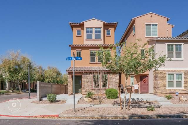 7754 W Palm Lane, Phoenix, AZ 85035 (MLS #6042006) :: neXGen Real Estate