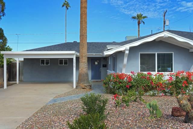 7526 E Virginia Avenue, Scottsdale, AZ 85257 (MLS #6042112) :: neXGen Real Estate