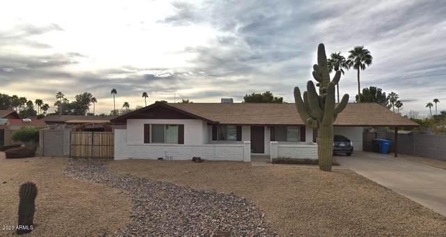 10838 N 37th Place, Phoenix, AZ 85028 (MLS #6042125) :: The W Group