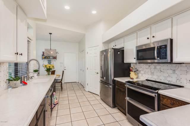 971 E Mcnair Drive, Tempe, AZ 85283 (MLS #6042177) :: Lux Home Group at  Keller Williams Realty Phoenix