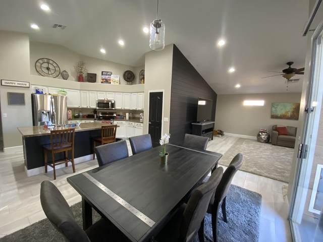 16821 S 44TH Street, Phoenix, AZ 85048 (MLS #6042221) :: neXGen Real Estate