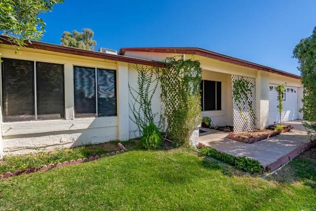 9431 N 63RD Drive, Glendale, AZ 85302 (MLS #6042276) :: REMAX Professionals