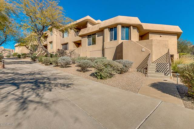 10222 E Southwind Lane #1019, Scottsdale, AZ 85262 (MLS #6042379) :: neXGen Real Estate