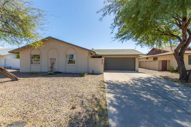 1601 E Fremont Drive, Tempe, AZ 85282 (MLS #6042495) :: The Bill and Cindy Flowers Team