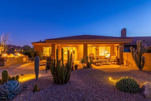 7300 E Crimson Sky Trail, Scottsdale, AZ 85266 (MLS #6042651) :: Scott Gaertner Group