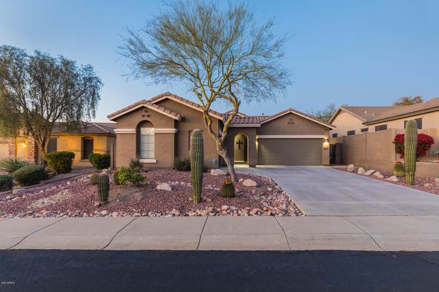 6234 W Buckhorn Trail, Phoenix, AZ 85083 (MLS #6042884) :: Lux Home Group at  Keller Williams Realty Phoenix