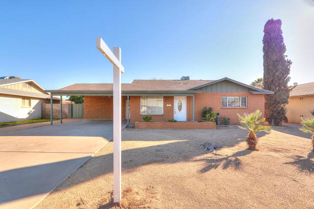 1849 E Watson Drive, Tempe, AZ 85283 (MLS #6042921) :: Lifestyle Partners Team