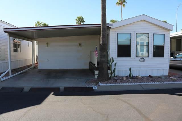 Apache Junction, AZ 85119 :: The Garcia Group