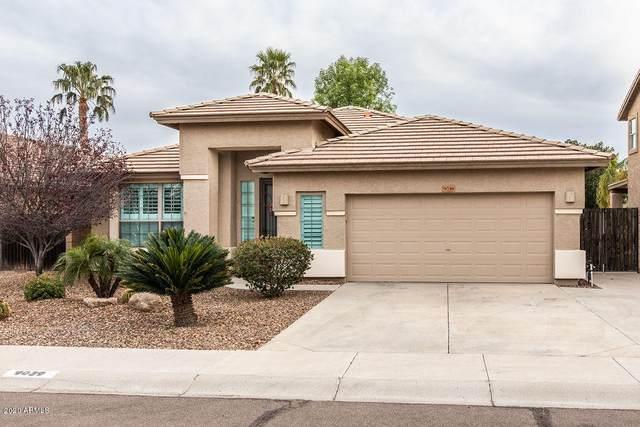9039 W Irma Lane, Peoria, AZ 85382 (MLS #6043183) :: Revelation Real Estate