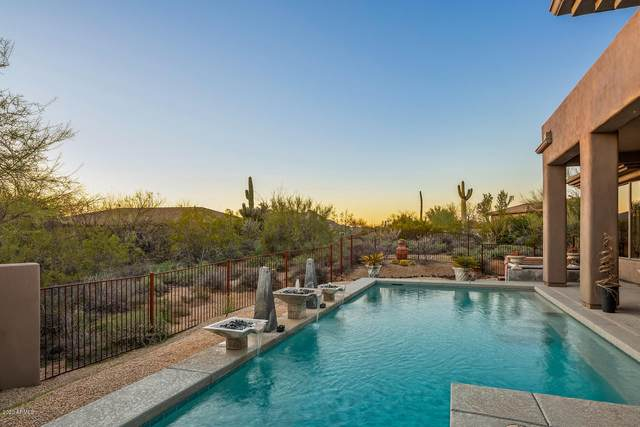 33840 N 81ST Street, Scottsdale, AZ 85266 (MLS #6043350) :: Relevate | Phoenix