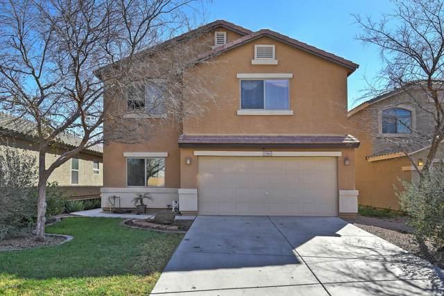 37803 N Dena Drive, San Tan Valley, AZ 85140 (MLS #6043515) :: Revelation Real Estate
