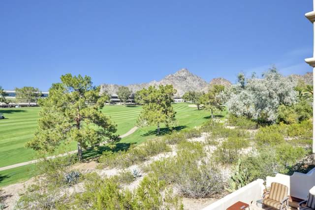 6148 N 28TH Street, Phoenix, AZ 85016 (MLS #6043571) :: REMAX Professionals