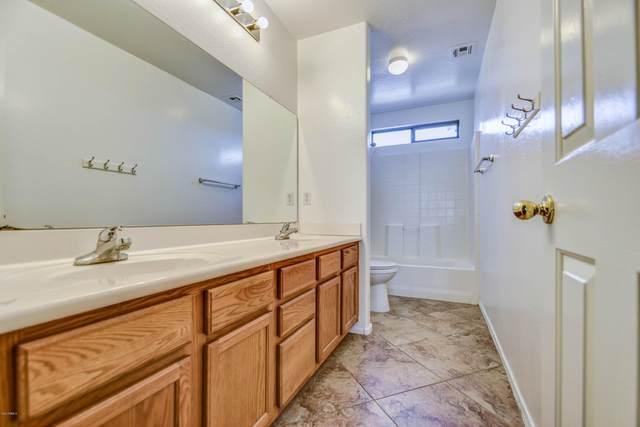 36489 W Velazquez Drive, Maricopa, AZ 85138 (MLS #6043676) :: Revelation Real Estate
