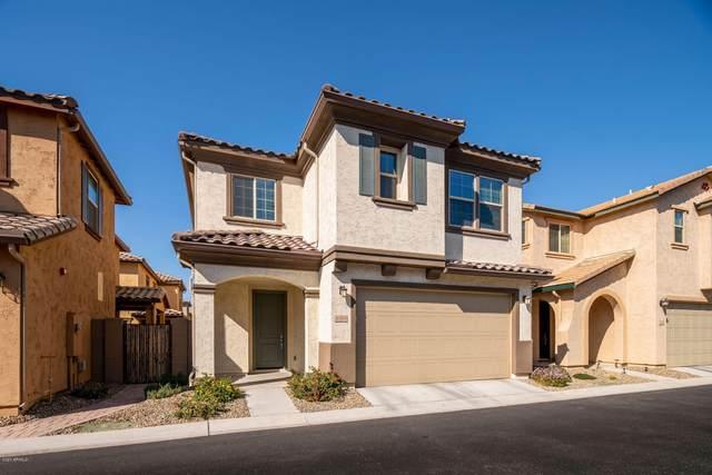 4766 E Tierra Buena Lane, Phoenix, AZ 85032 (MLS #6043684) :: Revelation Real Estate