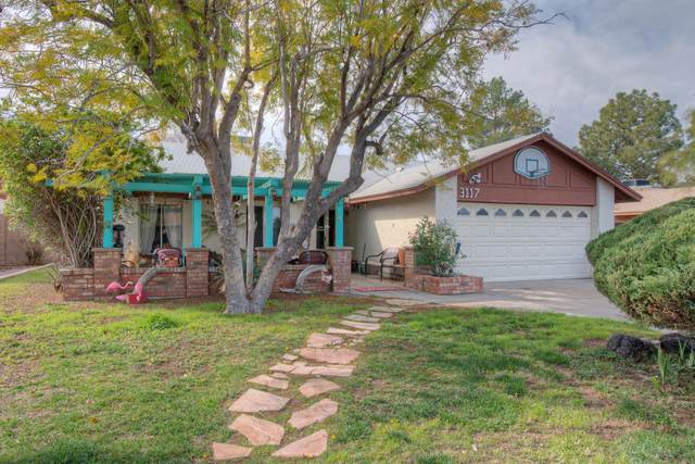 3117 W Phelps Road, Phoenix, AZ 85053 (MLS #6043693) :: The Property Partners at eXp Realty