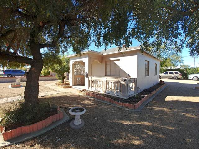3702 W Thomas Road, Phoenix, AZ 85019 (MLS #6043726) :: The Property Partners at eXp Realty