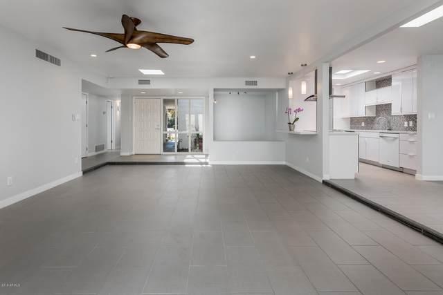 2506 E Crittenden Lane, Phoenix, AZ 85016 (MLS #6044098) :: The Property Partners at eXp Realty