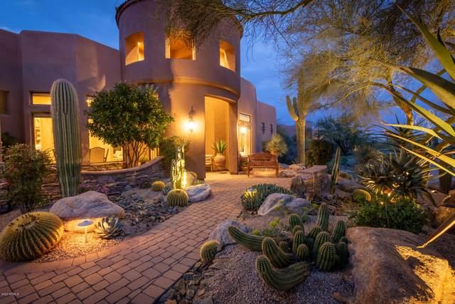 34487 N 92ND Place, Scottsdale, AZ 85262 (#6044104) :: AZ Power Team | RE/MAX Results