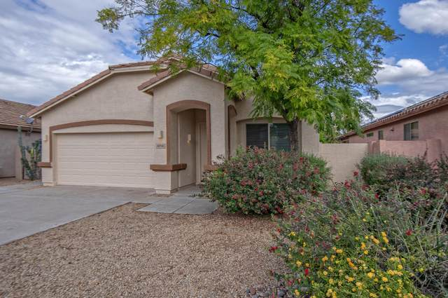 6792 W Tether Trail, Peoria, AZ 85383 (MLS #6045153) :: The Everest Team at eXp Realty