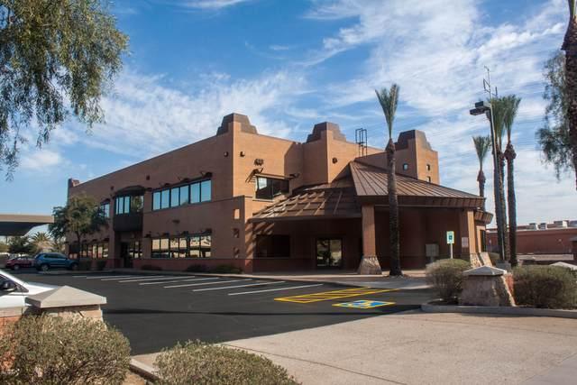 404 W Broadway Road, Tempe, AZ 85282 (MLS #6045387) :: Conway Real Estate