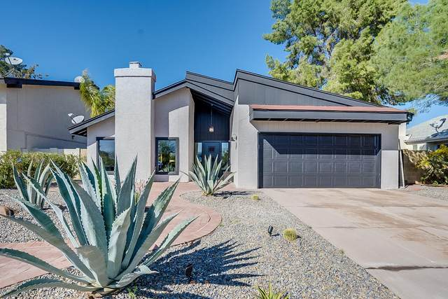 5508 E Virginia Avenue, Phoenix, AZ 85008 (MLS #6045471) :: Brett Tanner Home Selling Team