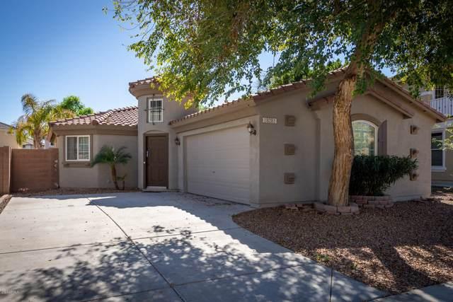 18281 W Elm Street, Surprise, AZ 85388 (MLS #6045946) :: Lifestyle Partners Team