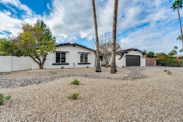 5217 E Hearn Road, Scottsdale, AZ 85254 (MLS #6045991) :: The Garcia Group