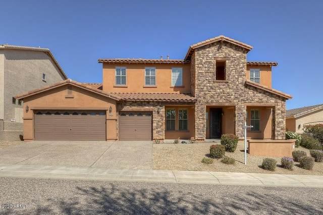 6614 W Cordia Lane, Phoenix, AZ 85083 (#6046229) :: AZ Power Team | RE/MAX Results