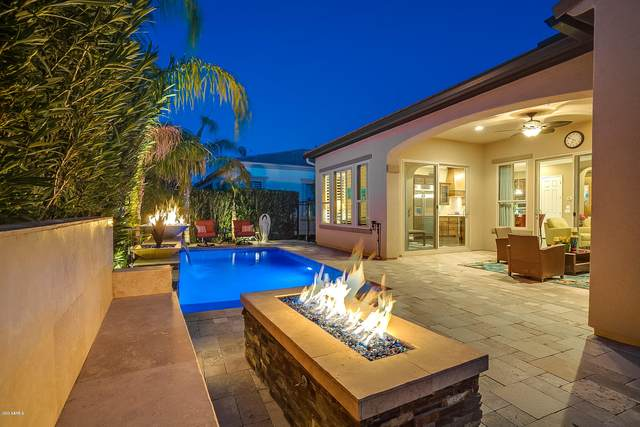 1598 E Sattoo Way, Queen Creek, AZ 85140 (MLS #6046236) :: Arizona Home Group