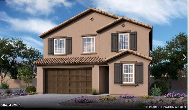 19694 W Turney Avenue, Litchfield Park, AZ 85340 (MLS #6046406) :: Riddle Realty Group - Keller Williams Arizona Realty