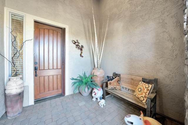 12725 W Dale Lane, Peoria, AZ 85383 (MLS #6046568) :: Brett Tanner Home Selling Team
