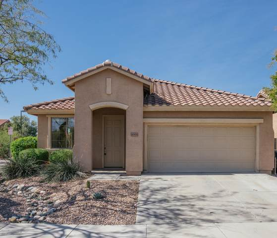 40804 N Raleigh Court, Anthem, AZ 85086 (MLS #6046851) :: Conway Real Estate