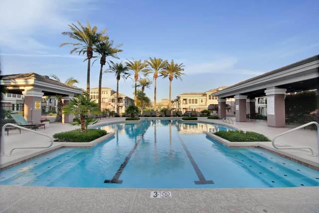 15221 N Clubgate Drive #2028, Scottsdale, AZ 85254 (#6047072) :: The Josh Berkley Team