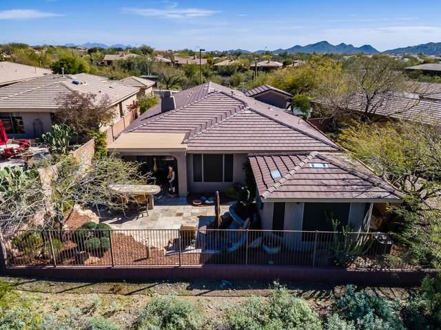 41426 N Cedar Chase Court, Anthem, AZ 85086 (MLS #6047399) :: The Daniel Montez Real Estate Group