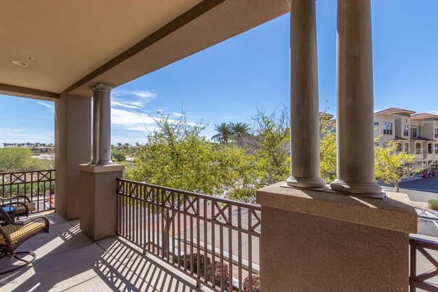 7291 N Scottsdale Road #2004, Paradise Valley, AZ 85253 (MLS #6047557) :: Arizona Home Group