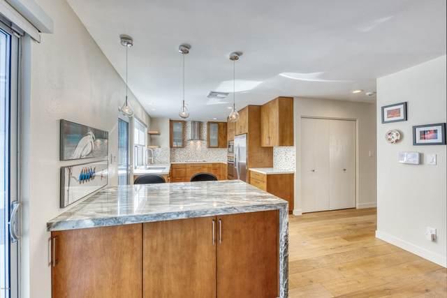 3160 E Hazelwood Street, Phoenix, AZ 85016 (MLS #6047654) :: The Property Partners at eXp Realty