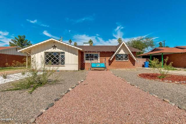 3638 W Mclellan Boulevard, Phoenix, AZ 85019 (MLS #6047837) :: Brett Tanner Home Selling Team