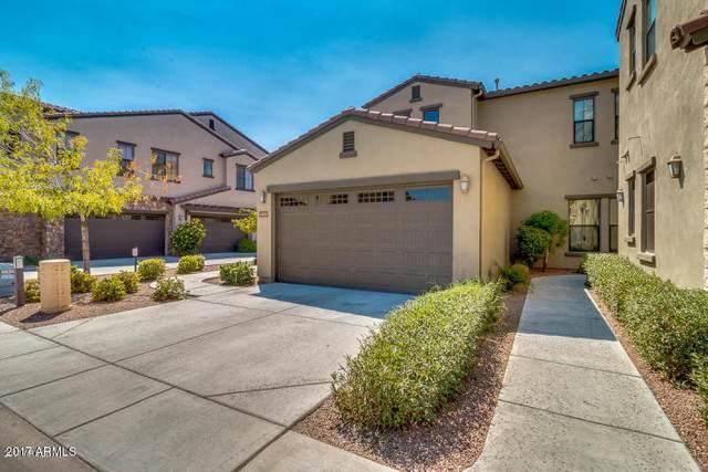 4777 S Fulton Ranch Boulevard #1024, Chandler, AZ 85248 (MLS #6048126) :: Relevate | Phoenix