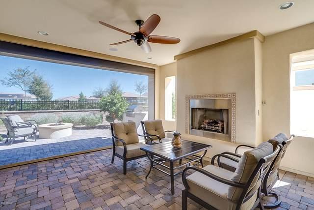 35845 N Anthos Way, Queen Creek, AZ 85140 (MLS #6048409) :: Arizona Home Group