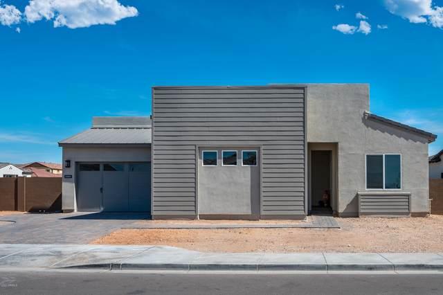 22821 N 97TH Drive, Peoria, AZ 85383 (MLS #6048681) :: Dave Fernandez Team | HomeSmart