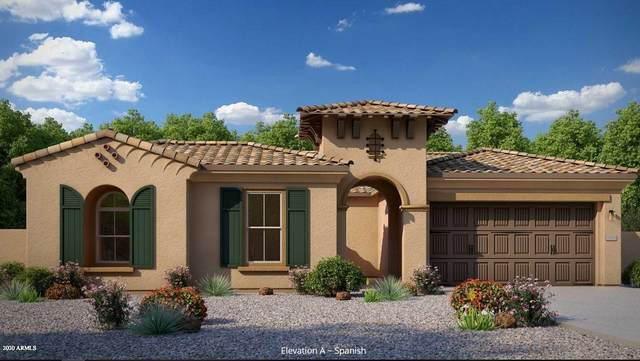 9333 W Villa Chula, Peoria, AZ 85383 (MLS #6048834) :: Arizona Home Group