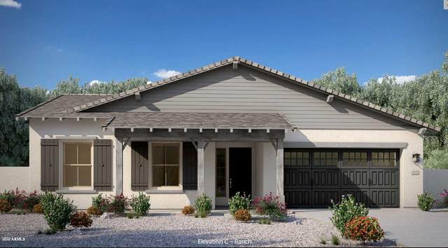 9402 W Patrick Lane, Peoria, AZ 85383 (MLS #6049087) :: Howe Realty