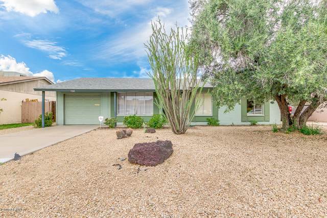 5206 W Hubbell Street, Phoenix, AZ 85035 (MLS #6049178) :: Yost Realty Group at RE/MAX Casa Grande