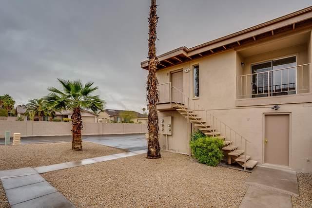 17014 E Calle Del Oro D, Fountain Hills, AZ 85268 (MLS #6049235) :: Santizo Realty Group