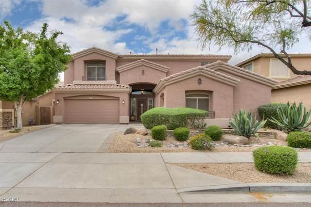 35818 N 33RD Lane, Phoenix, AZ 85086 (MLS #6049282) :: My Home Group