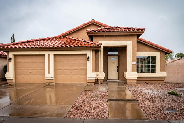 4568 E Meadow Drive, Phoenix, AZ 85032 (MLS #6049413) :: Riddle Realty Group - Keller Williams Arizona Realty