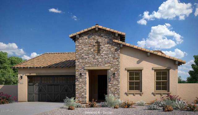 9417 W Parkside Lane, Peoria, AZ 85383 (MLS #6049695) :: The Everest Team at eXp Realty
